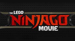 The LEGO Ninjago Movie logo (2017).jpg