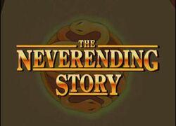 The Neverending Story.jpg