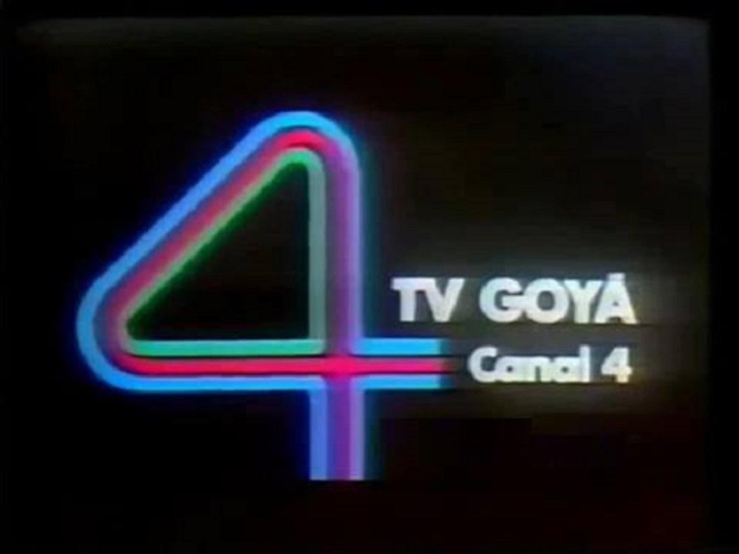 RecordTV Goiás