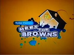 Tyler Perry's Meet the Browns.jpg