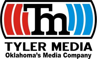 Tyler Media Group