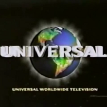 Universal Worldwide Television 2.png
