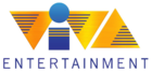 VIVA-ENTERTAINMENT-2018-LOGO.png