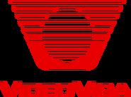 VideoVisa (Red) (B)