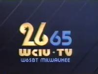 WCIU Station ID 1993 Jan 5, 2016 1.43.50 PM.png
