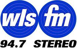 WLS-FM Stereo.jpg