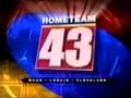 WUAB Hometeam 43