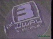 WWAY Something's Happning 1988