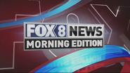WWCP Morning News Close 2020 Screenshot 2020-07-13 08-55-17