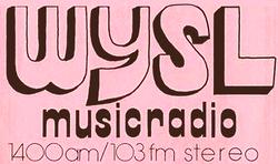 WYSL Buffalo 1968.png