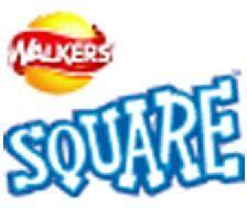 Walkerssquare2006.jpg