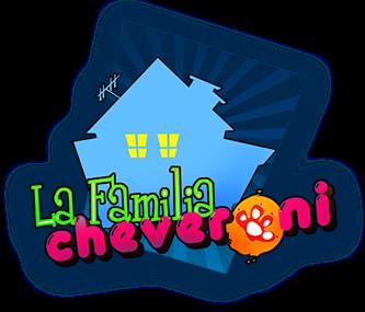La Familia Cheveroni