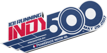 101st Indianapolis 500.png