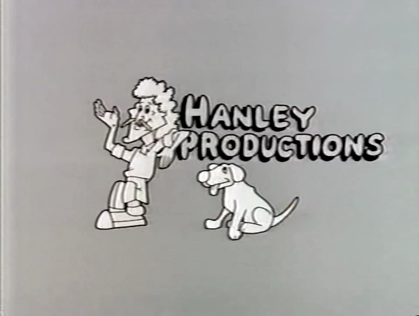Hanley Productions