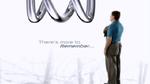 ABC2006idRemember1