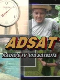 Adsat 1996.png