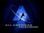 All American Television 1994