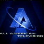 All American Television 1994.png
