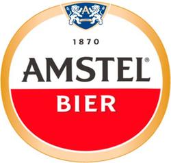 Amstel Bier 201?.png