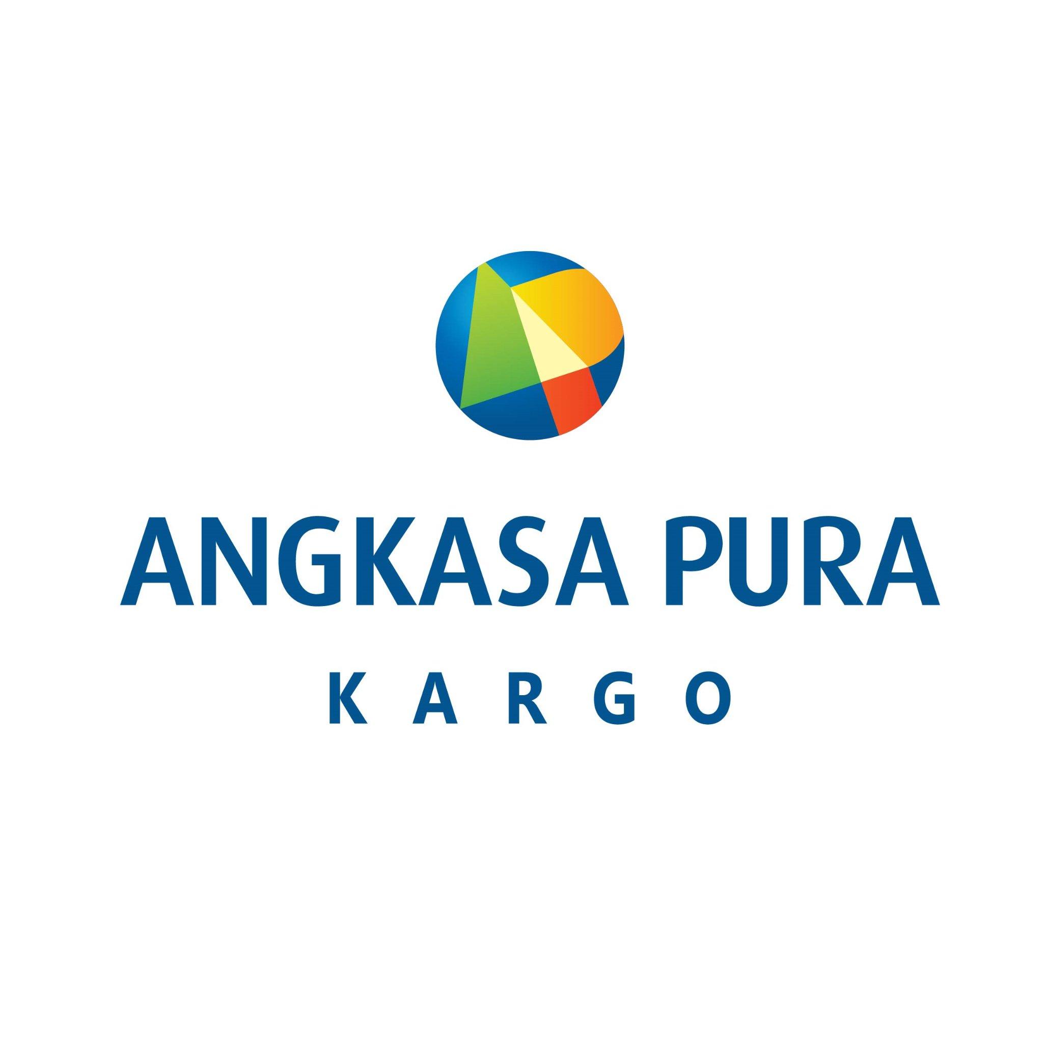 Angkasa Pura Kargo