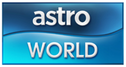 Astro World On Demand Logo.png