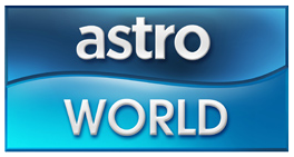 Astro World On Demand