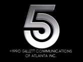 Atlanta5
