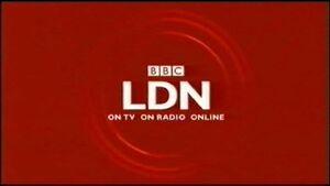 BBC LONDON NEWS (2001-2004).jpg