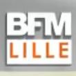 BFMLilleOnScreenBug