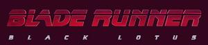 Bladerunnerblack.png