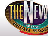The News with Brian Williams