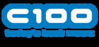 CIOO-FM.png