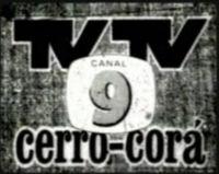 Canal 9 - 1965.jpg
