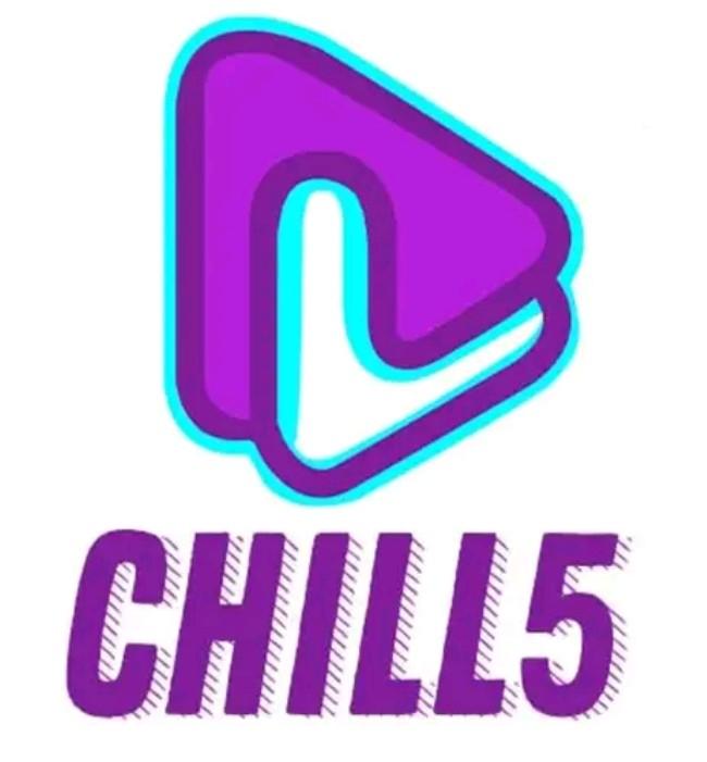 Chill 5