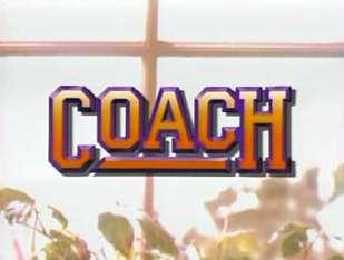 Coach (TV show)