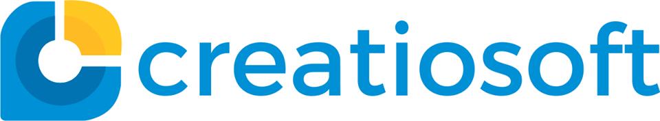 CreatioSoft