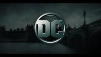 DC Comics On Screen 2019 Pennyworth