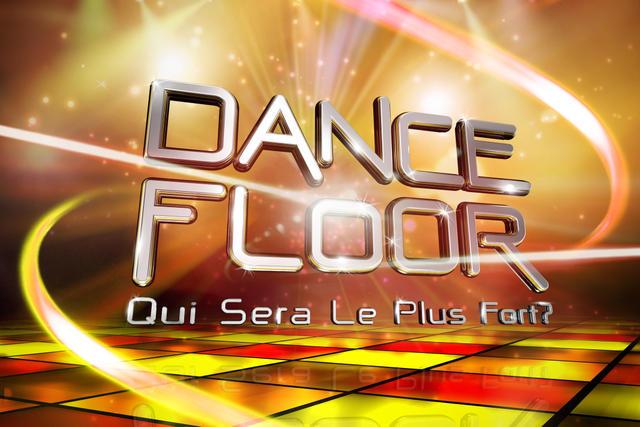 Dance Floor: Qui sera le plus fort?