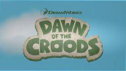 Dawn of the Croods Intertitle.jpg