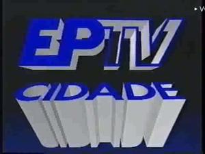 EPTV Cidade 1998.png