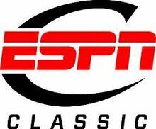 ESPN CLASSIC 2011.jpg