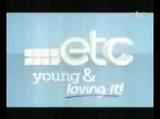 ETC SID August 2012