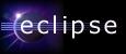 Eclipse (software)