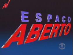 Espaço Aberto 1996.png