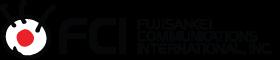 Fujisankei Communications International