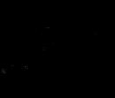 FestivalOTI-logo.png