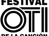 OTI Song Contest