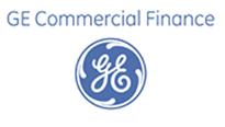 GE Commercial Finance Logo.png