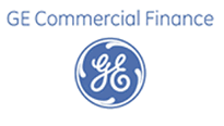 GE Commercial Finance