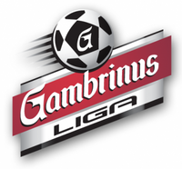 Gambrinus liga logo.png